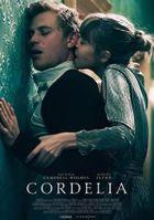 Корделия