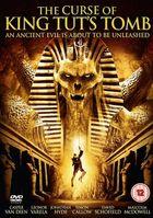 Тутанхамон: Проклятие гробницы