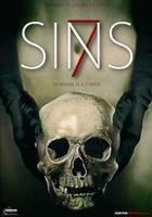 7 грехов