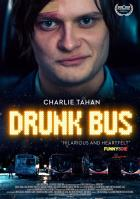 Пьяный автобус