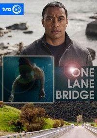 Узкий Мост, 2020