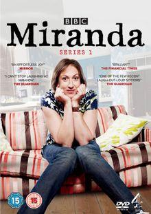 Миранда, 2009
