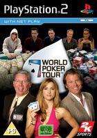 Мировой тур покера