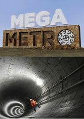 Австралийское мега-метро, 2020