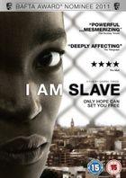 Я – рабыня