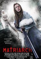 Матриарх