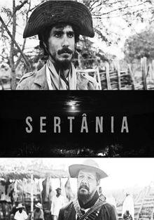 Сертания, 2018