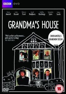 Бабушкин дом, 2010