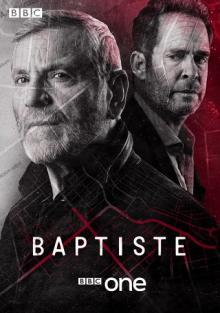 Баптист, 2019