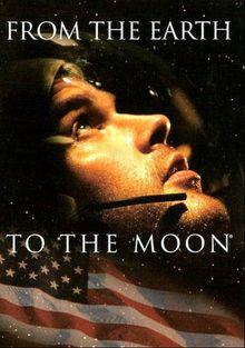 С Земли на Луну, 1998