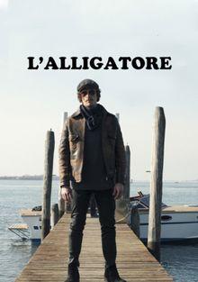 Аллигатор, 2020
