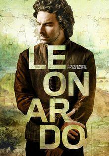 Леонардо, 2021