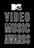 Церемония вручения премии MTV Video Music Awards 2010