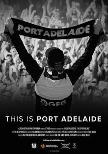 Порт Аделаида, 2021
