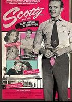 Скотти и тайная жизнь Голливуда