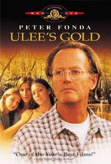 Золото Ули, 1996