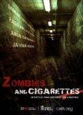 Зомби и сигареты 2009 смотреть онлайн сигареты оптом в москве от 1 блока ява золотая