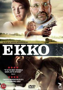 Эхо, 2007