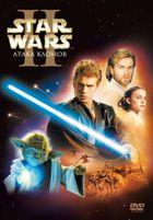 Звёздные войны: Эпизод 2 – Атака клонов