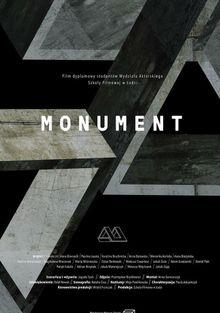 Монумент, 2018