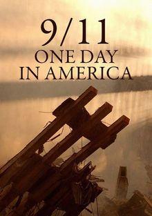9/11: Один день в Америке, 2021