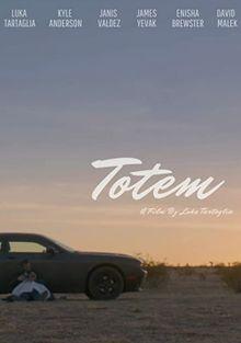 Тотемы, 2021