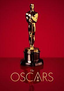 «Оскар» 92-я церемония открытия и вручения премии, 2020