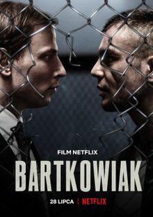 Бартковяк, 2021