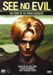 Не вижу зла: Болотные убийства, 2006