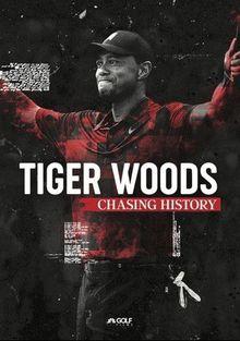 Тайгер Вудс: В погоне за историей, 2019