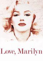 Неизвестная Мэрилин