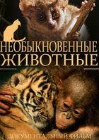 Необыкновенные животные