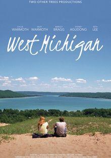 Западный Мичиган, 2021