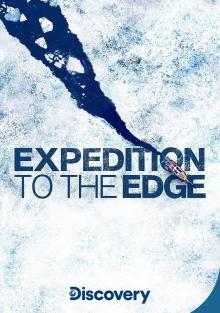 Экспедиция в Арктику, 2020
