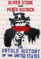 Нерассказанная история США