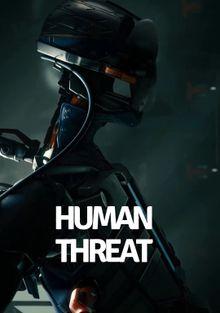 Угроза Человечеству, 2021