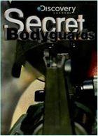 Discovery: Тайны телохранителей