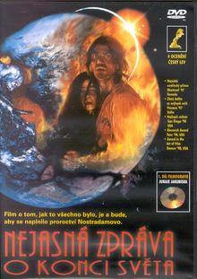 Неясная весть о конце света, 1997
