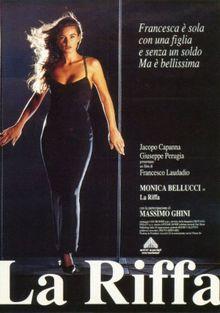 Злоупотребление, 1991