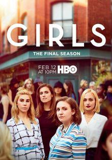 Девочки, 2012