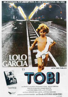 Тоби, 1978