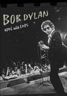 Боб Дилан: Всякая Всячина, 2021
