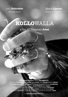 Колловалла, 2019