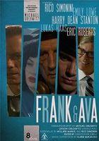 Фрэнк и Ава