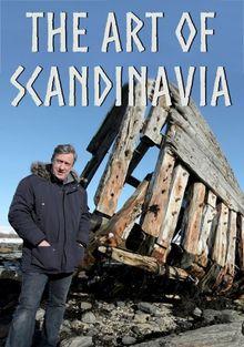 Искусство Скандинавии, 2016
