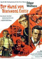 Ужас замка Блэквуд