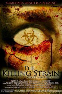 Вирус-убийца, 2010