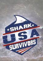 Соединённые штаты акул