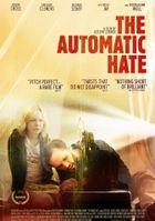 Автоматическая ненависть