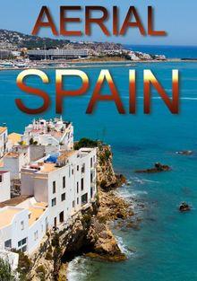 Испания. Солнечное королевство, 2015